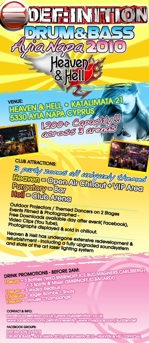 http://suddendef.com/flyers/Definition_AyiaNapa2010_web002.jpg